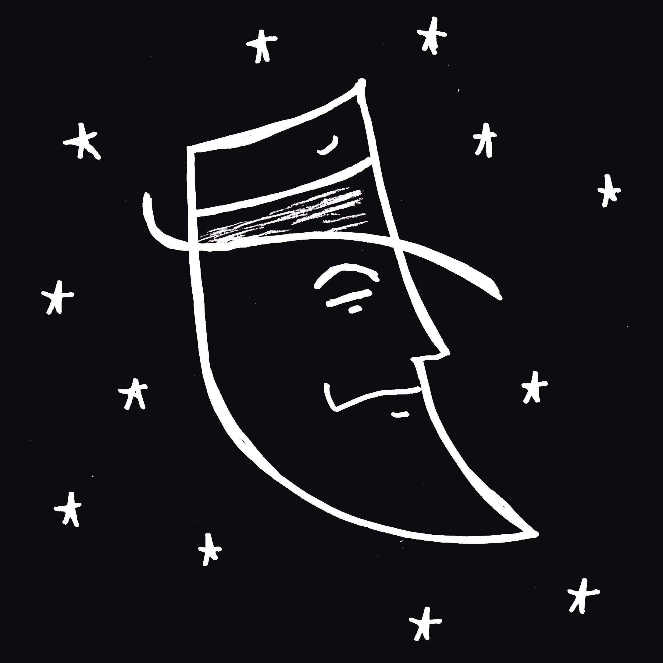 Midnight Mystery Theater